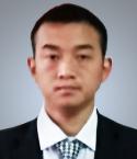 四川成都大邑平安保险代理人杨高的个人名片