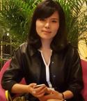 福建厦门湖里平安保险代理人樊雅萍的个人名片