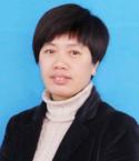 湖南永州太平人寿代理人严雪梅的个人名片