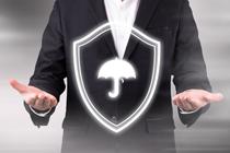 保监会重拳核查保险公司信披资金运用与偿付能力成焦点
