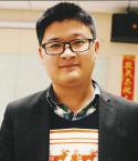 江苏南京秦淮中国人寿代理人赵华新的个人名片
