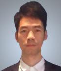 广东广州中国太平洋人寿保险股份有限公司保险代理人骆永雄