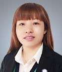 江苏苏州太保寿险保险代理人宋春红