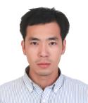 广西南宁太平洋保险覃培民保险咨询网