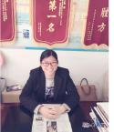 江苏苏州相城太平洋保险代理人张爱红的个人名片