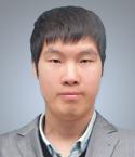 天津市平安保险保险代理人张翀