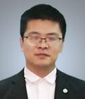 江西南昌进贤平安保险代理人舒鹏的个人名片