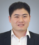 重庆市南岸区太平人寿代理人黄金辉的个人名片