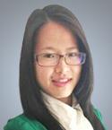 广东广州太平人寿保险有限公司保险代理人谢燕玲