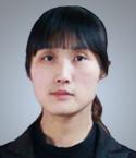 山东临沂兰山太平人寿代理人杨洪艳的个人名片