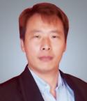 江西南昌南昌县平安保险代理人毛春平的个人名片