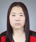 福建福州闽侯中国人寿代理人林立的个人名片
