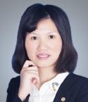 广东深圳平安保险保险代理人刘丽苹