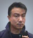 湖北武汉硚口太平人寿代理人马超的个人名片