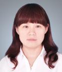 河南郑州新密中国人寿代理人王振芳的个人名片