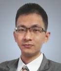 广西南宁太平人寿代理人杨飞的个人名片