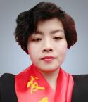 广东广州花都平安保险代理人魏芳娜的个人名片