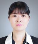 广东东莞东坑平安保险代理人张桂丰的个人名片
