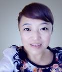 内蒙古包头中国人寿保险代理人张丽萍