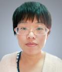 江苏徐州沛县平安保险代理人赵玉芳的个人名片