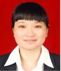 浙江金华东阳平安保险代理人叶君萍的个人名片