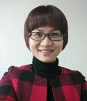 中国人寿张托荣