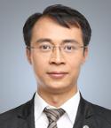广西柳州城中平安保险代理人黄志强的个人名片