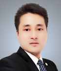 江苏苏州相城平安保险代理人王松的个人名片