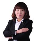 河南开封开封县平安保险代理人唐慧艳的个人名片