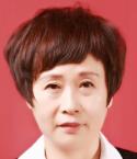 湖北孝感孝南平安保险代理人吴金华的个人名片