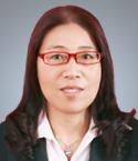 浙江杭州太平洋保险代理人斯利华的个人名片