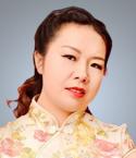 陕西西安未央百年人寿代理人王芳的个人名片