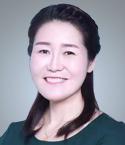 陕西西安中国人寿代理人张红玉的个人名片