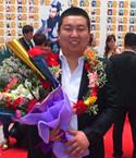河北石家庄新华平安保险代理人曹宁的个人名片
