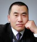 四川成都金牛太平人寿代理人邓纯德的个人名片