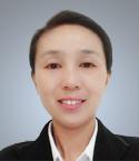 四川成都金牛太平洋保险代理人王宝云的个人名片