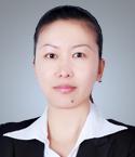 湖北襄阳宜城平安保险代理人肖丹的个人名片