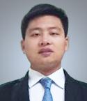 广东广州天河中国人寿代理人张宗圆的个人名片