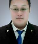 天津平安保险保险代理人锅海龙