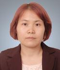 广东珠海斗门平安保险代理人胡庆波的个人名片