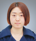 江苏苏州平安人寿保险保险代理人刘昌娟