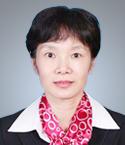 广东广州越秀中国人寿代理人林穗华的个人名片