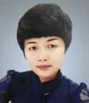 湖南衡阳雁峰平安保险代理人罗明菊的个人名片