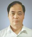河南郑州荥阳平安保险代理人杨家学的个人名片