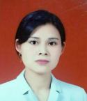 湖北武汉东湖开发区新华保险代理人曹霞琴的个人名片