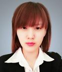 湖北武汉蔡甸平安保险代理人肖术婵的个人名片