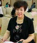 浙江杭州桐庐平安保险代理人王彩芳的个人名片