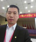 广东东莞塘厦太平洋保险王克松保险咨询网