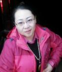 新疆乌鲁木齐沙依巴克太平洋保险代理人王鑫的个人名片