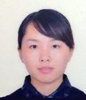 江苏南通启东市中国人寿代理人李伟的个人名片
